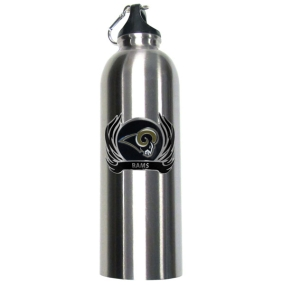 Rams Steel Water Thermos