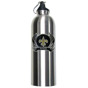 Saints Water Thermos
