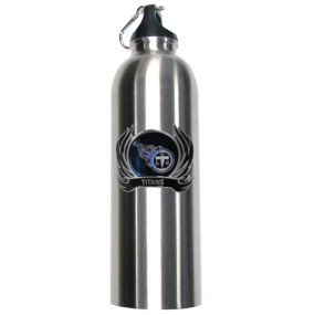 Titans Steel Water Thermos