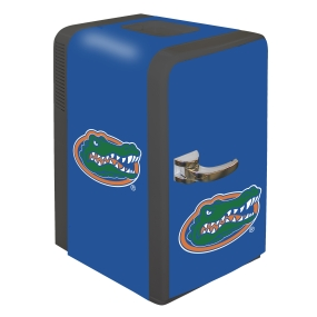 Florida Gators Portable Party Refrigerator
