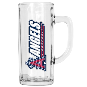 Anaheim Angels 22oz Optic Tankard