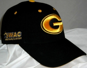 Grambling State Tigers Adjustable Hat