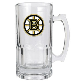 Boston Bruins 1 Liter Macho Mug
