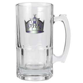 Los Angeles Kings 1 Liter Macho Mug