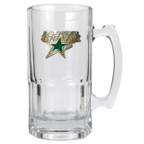 Dallas Stars 1 Liter Macho Mug