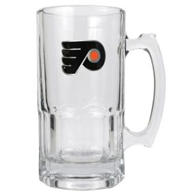 Philadelphia Flyers 1 Liter Macho Mug