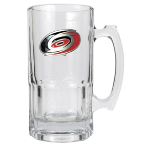 Carolina Hurricanes 1 Liter Macho Mug