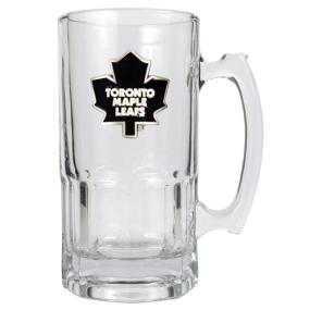 Toronto Maple Leafs 1 Liter Macho Mug