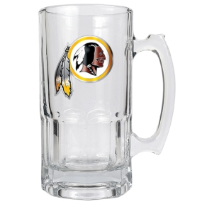 Washington Redskins 1 Liter Macho Mug