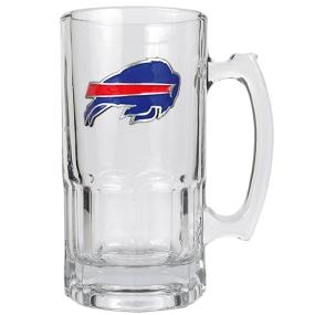 Buffalo Bills 1 Liter Macho Mug