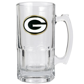 Green Bay Packers 1 Liter Macho Mug