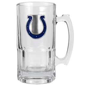 Indianapolis Colts 1 Liter Macho Mug