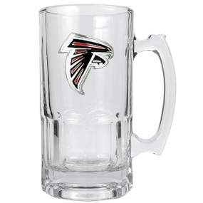 Atlanta Falcons 1 Liter Macho Mug