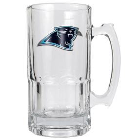 Carolina Panthers 1 Liter Macho Mug