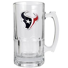 Houston Texans 1 Liter Macho Mug