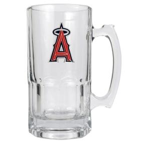 Anaheim Angels 1 Liter Macho Mug