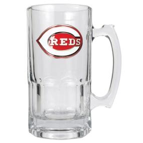 Cincinnati Reds 1 Liter Macho Mug