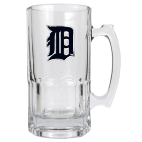 Detroit Tigers 1 Liter Macho Mug