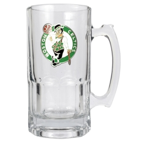 Boston Celtics 1 Liter Macho Mug