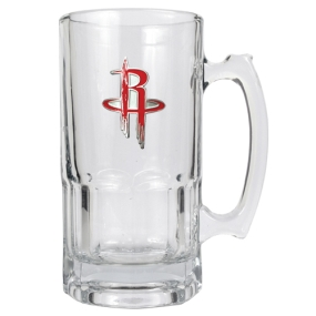 Houston Rockets 1 Liter Macho Mug