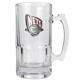 New Orleans Hornets 1 Liter Macho Mug