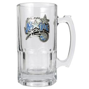 Orlando Magic 1 Liter Macho Mug
