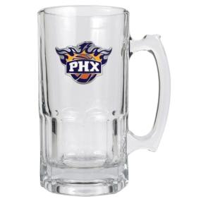 Phoenix Suns 1 Liter Macho Mug