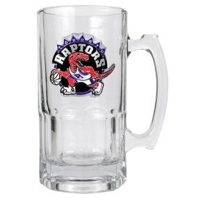 Toronto Raptors 1 Liter Macho Mug