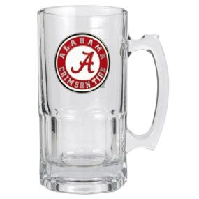 Alabama Crimson Tide 1 Liter Macho Mug