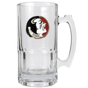 Florida State Seminoles 1 Liter Macho Mug