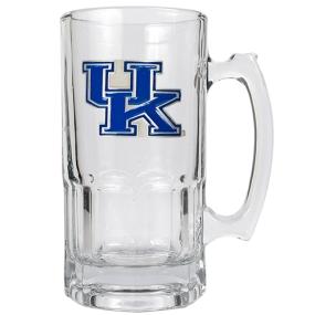 Kentucky Wildcats 1 Liter Macho Mug
