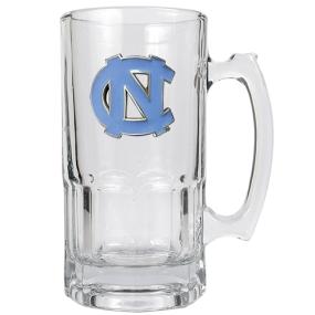 UNC Tar Heels 1 Liter Macho Mug