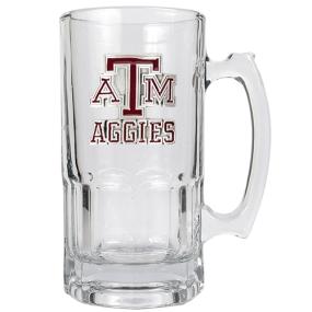 Texas A&M Aggies 1 Liter Macho Mug