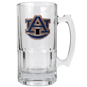Auburn Tigers 1 Liter Macho Mug