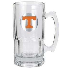 Tennessee Volunteers 1 Liter Macho Mug