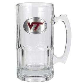 Virginia Tech Hokies 1 Liter Macho Mug