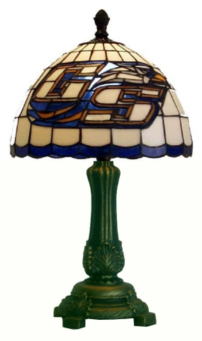 Georgia Southern Eagles Accent Lamp