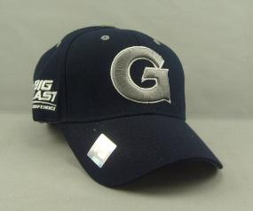 Georgetown Hoyas Adjustable Hat