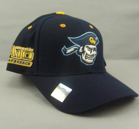 GWU Colonials Adjustable Hat