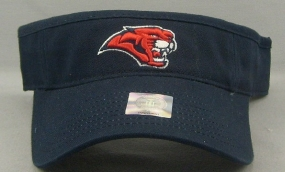 Houston Cougars Visor