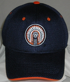 Illinois Fighting Illini Elite One Fit Hat