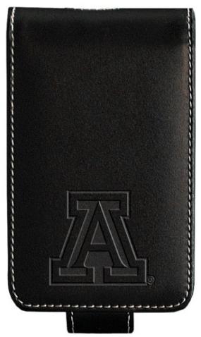 Arizona Wildcats iPod Case