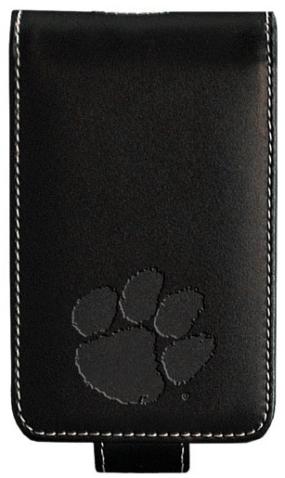 Clemson Tigers iPhone Case