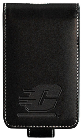 Central Michigan Chippewas iPhone Case
