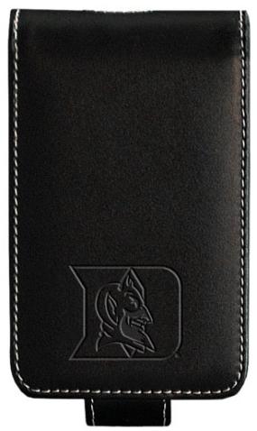 Duke Blue Devils iPhone Case