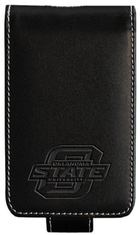 Oklahoma State Cowboys iPhone Case