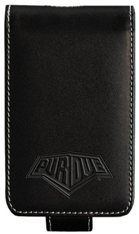 Purdue Boilermakers iPhone Case