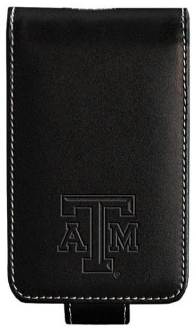 Texas A&M Aggies iPhone Case