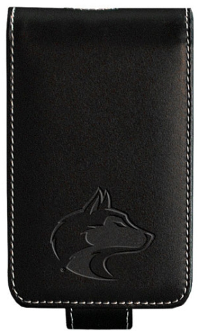 Washington Huskies iPhone Case