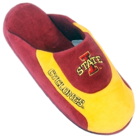 Indiana State Sycamores Low Profile Slipper